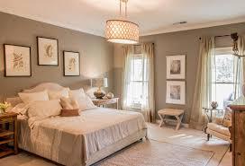 Bedroom Pendant Lighting Cool Drum Pendant Lighting Decorating Ideas For Bedroom