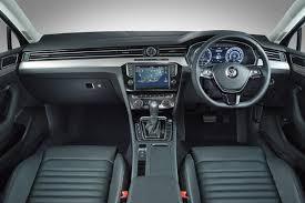 Best Car Interiors Top 6 Car Interiors Of 2016 Thus Far Cars Co Za