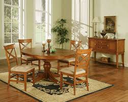 winners only dining room furniture winners only topaz cinnamon dining room set wo dt24866s