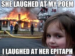 Hahaha Memes - hahaha imgflip