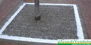 pavimentazione in ghiaia nidagravel stabilizzante per ghiaia a pavimentazione drenante
