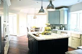kitchen island light fixtures ideas above island light fixtures back to ideas of island light fixtures