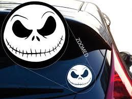 42 best kick decals stickers images on decals