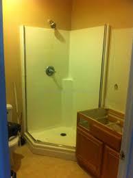 bathrooms design residential bathroom remodel after memphis