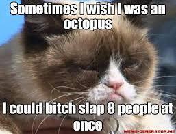 Slap Meme - 21 best the bitch slap images on pinterest funny images so funny
