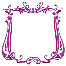 Free Halloween Borders And Frames Fancy Borders Free Download Clip Art Free Clip Art On