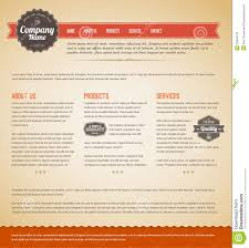 Litora Torqent Per Conubia by Web Page Template