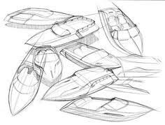 138 best yacht design images on pinterest yacht design boats