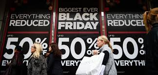 what time does old navy open on thanksgiving day black friday or not we can still shop like crazy chicago tribune