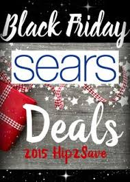 is home depot crowded on black friday sale jcpenney black friday ad scan u0026 searchable deals list black