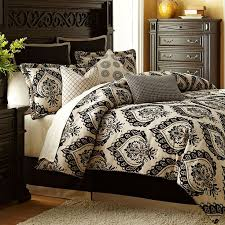 What Is The Best Material For Comforters Elegant Comforter Sets King Extraordinary Upscale Luxury Size