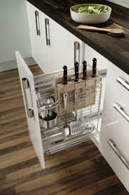 functional kitchen ideas functional kitchen design best 25 functional kitchen ideas on