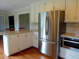 revetement adhesif pour plan de travail de cuisine revetement adhesif pour plan de travail de cuisine revetement