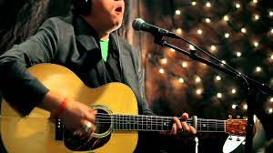 Drive By Truckers Decoration Day by Jason Isbell U0027s 10 Best Songs Axs