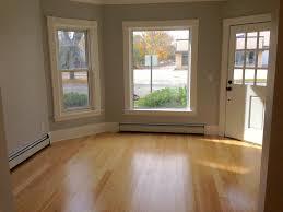 Worthington Laminate Flooring 129 S Worthington St Oconomowoc Wi Mls 1449926 Milwaukee