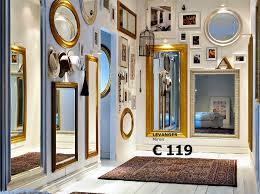 ikea miroir chambre chambre de bain decoration 13 miroir dor233 rectangulaire de