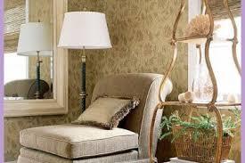 interior home decorator 4 country interior decorating ideas decoration
