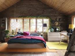Dream Bedrooms The Bedrooms Of Your Dream