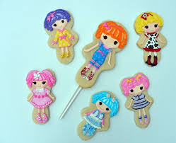 lalaloopsy cake topper 203 best lalaloopsy party theme images on lalaloopsy