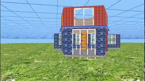 home repair 3d v3 5 home design construction u0026 renovation