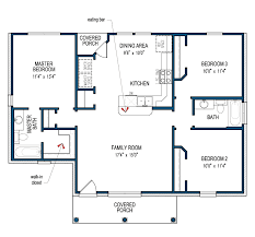 100 family room floor plans arundel forest the glen the
