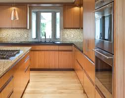 Bamboo Kitchen Cabinets Cost Kitchen Bamboo Kitchen Tool Set Bamboo Kitchen Mat Bamboo