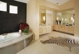 bathroom top contemporary master bathroom designs design