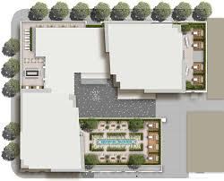 100 floor plan rendering site plan rendering isometric