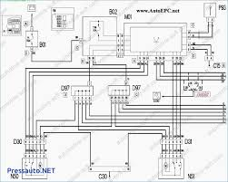 home design diagram alfa 156 wiring diagram alfa romeo 164 wiring diagrams gsmx co