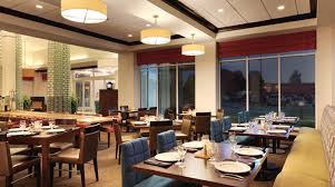 hilton garden inn north little rock hotel lit airport