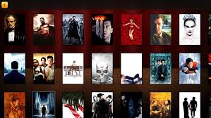 film quiz poster movie quiz game guess movie posters app ranking and store data