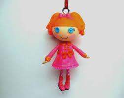 mini lalaloopsy doll etsy