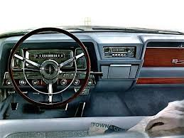 lincoln interior lincoln continental specs 1961 1962 1963 1964 1965 1966