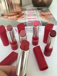 matte maroon lipstick pippa u0027s picks rimmel the only one matte lipsticks fashion