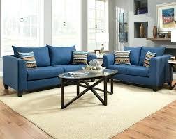 Small Leather Sleeper Sofa Living Room Sleeper Sets Settee Sofa Reclining Sofa Sets Sleeper