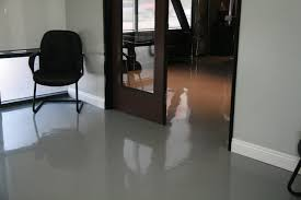 Laminate Flooring Commercial Epoxy Flooring Company Since 2005 Redrhino