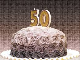 50th Birthday Centerpieces For Men by 50th Birthday Party Theme Ideas