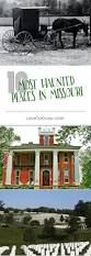 best 25 most haunted ideas on pinterest most haunted places