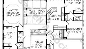 Create House Floor Plan Create A Floor Plan Free 100 Images Free Home Layout Software
