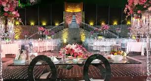 wedding venue backdrop 11 of the most luxurious wedding venues around the world wedded