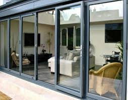 Hinged Patio Door Silding Hinged Patio Doors Hinged Patio Doors And All About