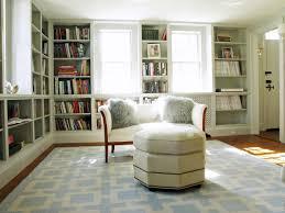 living room shelving ideas living room and shelves for home and full size of living room white sofa blue fur rug white wall bookshelf modern shelving