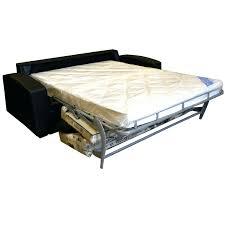 canapes convertibles pas cher matelas pour convertible pour lit mousse a matelas pour canape