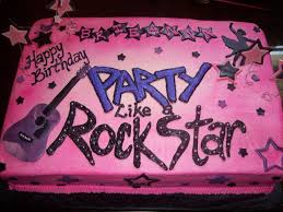 16 best birthday cakes images on pinterest birthday party ideas