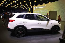 renault kadjar user images of renault kadjar 2017