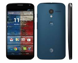 how to update moto x xt1092 to android 7 1 1 nougat lineageos 14 1