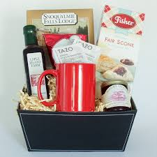 breakfast gift baskets celebration gift baskets breakfast gift baskets