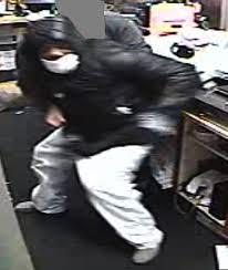 st paul seek help in finding gas station shooter