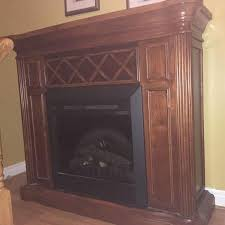 Sears Fireplace Screens by Find More 1960 U0027s French Provincial Bonnet By Sears Dresser For