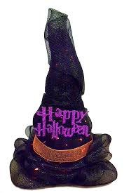 halloween city deptford nj 153 best moore deco mesh images on pinterest deco mesh wreath